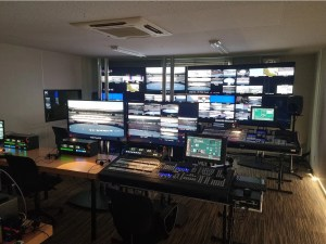 SDNsquare-Tokyo-Olympic-Games-technology-broadcast