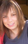 Jess-McMurray-Content-Strategist-XpressoCommunications