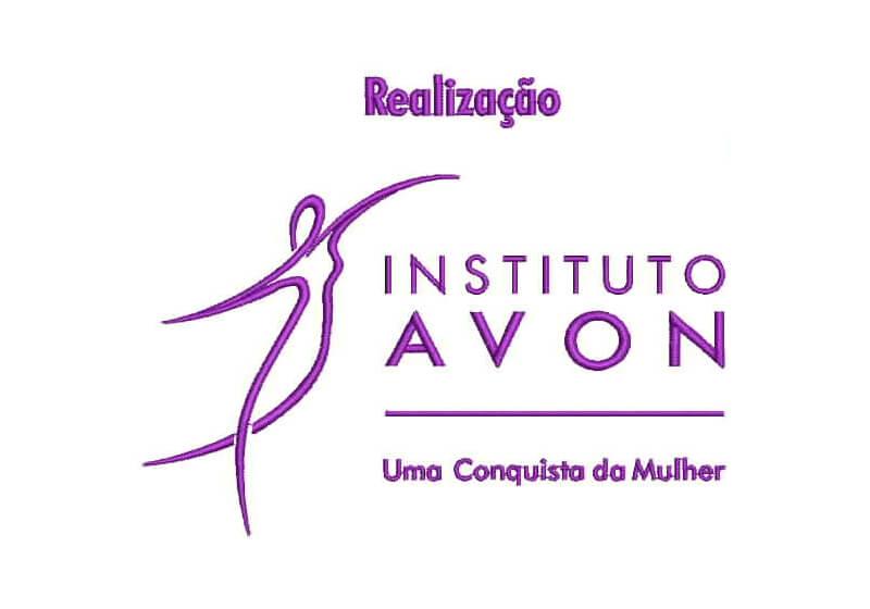 Instituto Avon
