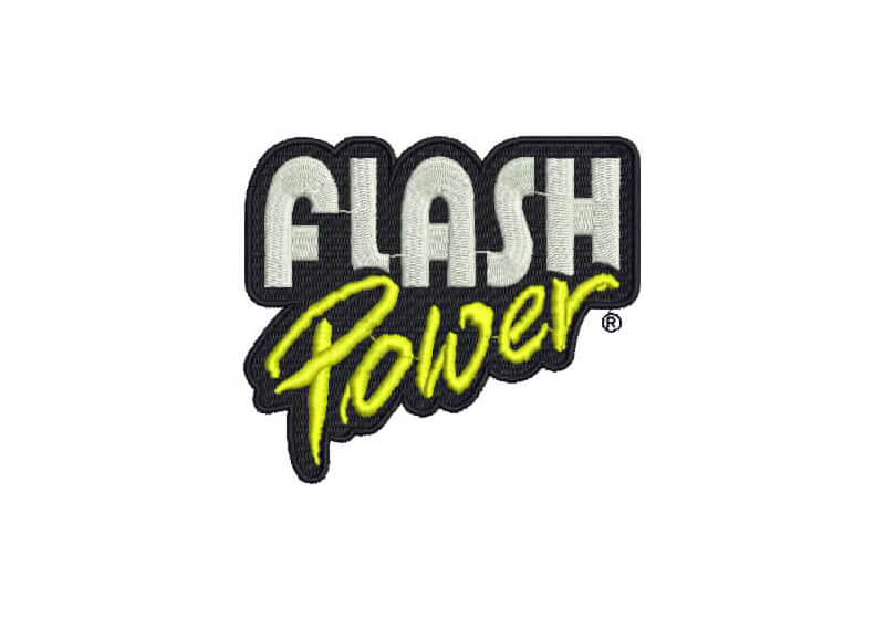 Flash Power