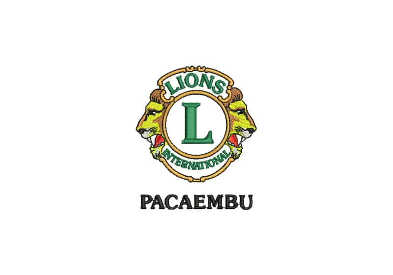 Lions International - Pacaembu