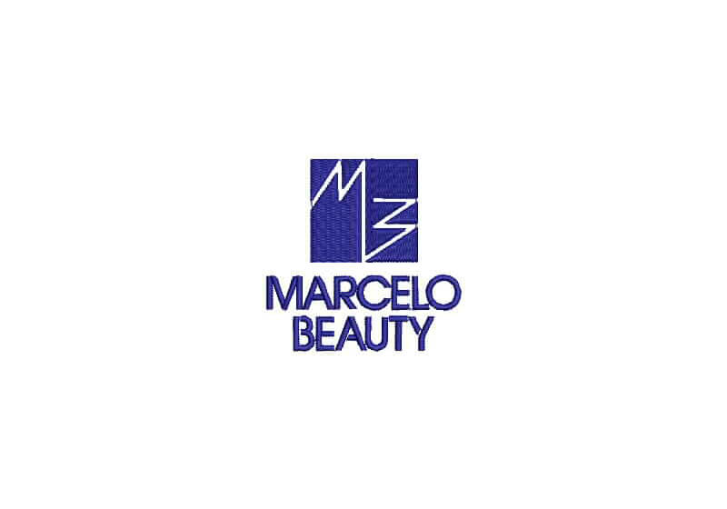 Marcelo Beauty