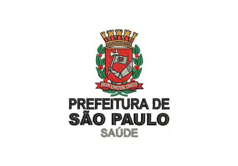 Prefeitura de São Paulo - Saúde