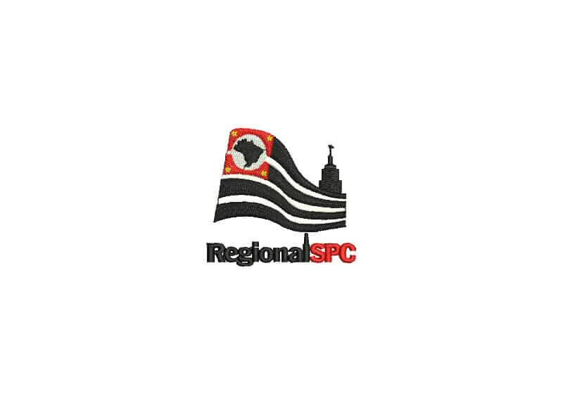 Regional SPC