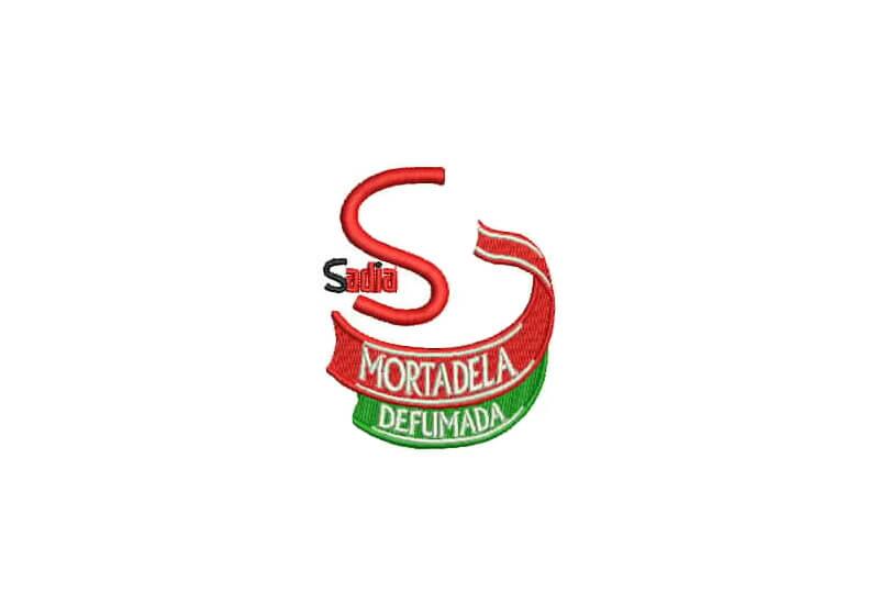 Sadia - Mortadela Defumada