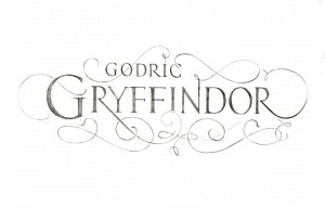 calligraphy_gryffindor_pencil wip