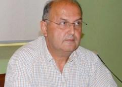 Δήμος Καβάλας: Έρευνα από ανεξάρτητη αρχή για τα λάδια