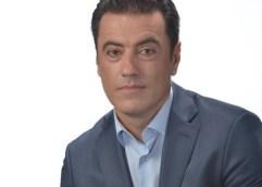 Υποψήφιος δήμαρχος