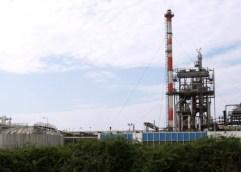 Από την Energean Oil & Gas: Ξεκαθάρισμα στην Kavala Oil