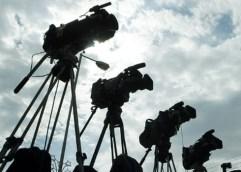 Καταληκτική ημερομηνία η 19η Αυγούστου 2019 για τις αιτήσεις ένταξης στο έργο ΄΄Πρόσβαση των μόνιμων κατοίκων των περιοχών εκτός τηλεοπτικής κάλυψης στους ελληνικούς τηλεοπτικούς σταθμούς ελεύθερης λήψης εθνικής εμβέλειας΄΄»