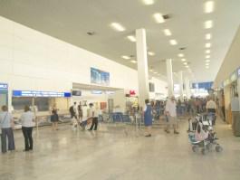 Ελπιδοφόρες προοπτικές για τον τουρισμό της Καβάλας
