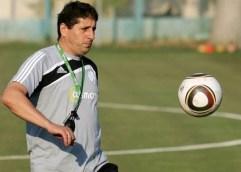 ΑΟΚ: Τσάκας: «Τουλάχιστον εννέα παίκτες»