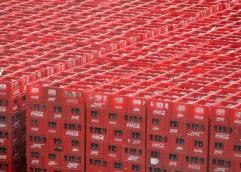 Επενδύει στην Ελλάδα η Coca Cola
