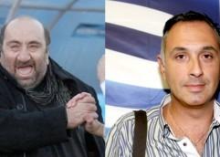 ΑΟΚ:  «Αθέτησε τη συμφωνία ο Τσοκτουρίδης»