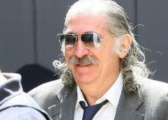 Ένοχοι Μάκης Ψωμιάδης και Θωμάς Μητρόπουλος για τα στημένα