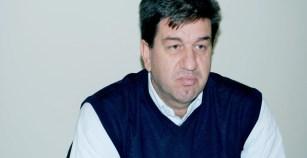 ΜΑΡΚΟΣ ΔΕΜΠΑΣ: Στο κενό η καταγγελία-λάσπη του κ. Ζησίμου προς συναδέλφους του