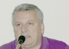 Βαγγέλης Παππάς: «Εγώ τους το είπα από το 2008» – ΓΙΑ ΤΙΣ ΠΡΟΒΛΗΜΑΤΙΚΕΣ ΣΩΛΗΝΕΣ ΥΔΡΕΥΣΗΣ  ΣΤΑ ΧΙΛΙΑ