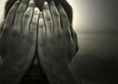 Δωρεάν διαδικτυακά σεμινάρια ψυχολογίας – webinars «Βγαίνουμε καλύτεροι»