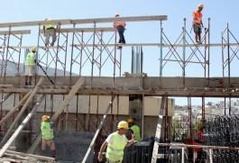 Μέχρι και ένα έτος για την έκδοση οικοδομικής άδειας στην Καβάλα!