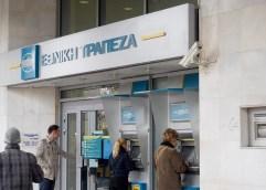 Η Εθνική Τράπεζα κατήγγειλε τη σύμβαση με το ΒΙΟ.ΠΑ.