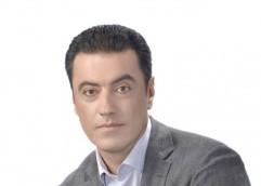 Ο Μάκης Παπαδόπουλος για τη λαθρεμπορία καυσίμων