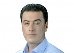 Ανεξάρτητη Δημοτική Κίνηση «Ο ΤΟΠΟΣ ΤΗΣ ΖΩΗΣ ΜΑΣ» – Ερωτήσεις προς το δήμαρχο Καβάλας