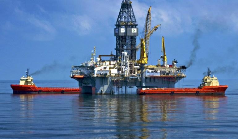 """""""Οι υποθαλάσσιες γεωτρήσεις στην Ελλάδα μπορεί να φέρουν περισσότερες εκπλήξεις"""", δήλωσε ο επικεφαλής του διερευνητικού τομέα της ιταλικής ΕΝΙ"""