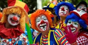 Την Τσικνοπέμπτη καρναβάλι στην Χρυσούπολη