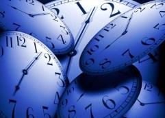 Η πιο μεγάλη ώρα…