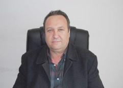 ΑΛΛΑΓΗ ΦΡΟΥΡΑΣ ΣΤΟ ΑΣΤΙΚΟ ΚΤΕΛ – Πίκρα Σ. Γιοβανάκη για το εκλογικό αποτέλεσμα