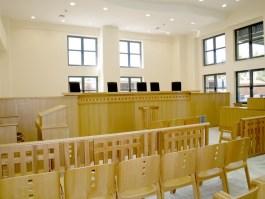 Πραγματοποιείται η δίκη των 56 δημοτικών συμβούλων για την υπόθεση των δίμηνων