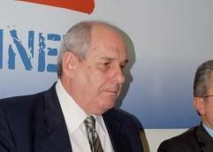Καβάλα: Η Ελλάδα απέδειξε ότι μπορεί να διαπραγματεύεται με το κεφάλι ψηλά, τόνισε ο υφυπουργός Επικράτειας Τέρενς Κουίκ