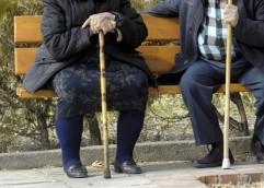 «Χτύπησαν» ηλικιωμένους στη Θάσο
