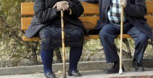 Κρούσματα εξαπάτησης ηλικιωμένων στην Καβάλα