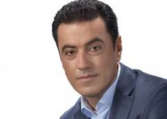 «Αν θέλουμε μία καλύτερη Καβάλα χρειαζόμαστε έναν καλύτερο δήμαρχο» δηλώνει ο υποψήφιος δήμαρχος Μ. Παπαδόπουλος