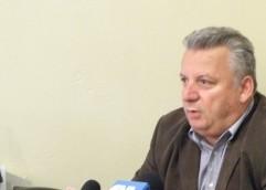 Υποψήφιος βουλευτής ο Βαγγέλης Παππάς με τους ΑΝΕΛ