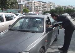 Μάκης Παπαδόπουλος, υποψήφιος δήμαρχος Καβάλας: «Πρωτομαγιά στον Τόπο της Ζωής μας»
