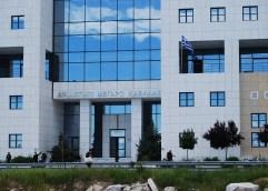 Προφυλακιστέος κρίθηκε ο κατηγορούμενος για την δολοφονία στο Οφρύνιο