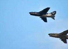 Είναι στον «αέρα» το 6ο Kavala Air Sea Show;