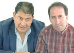 Βαριές καταγγελίες του Β. Τσομπανόπουλου:  «Με πρόσχημα την κινητικότητα διαλύει τις υπηρεσίες ο Μιχαηλίδης»