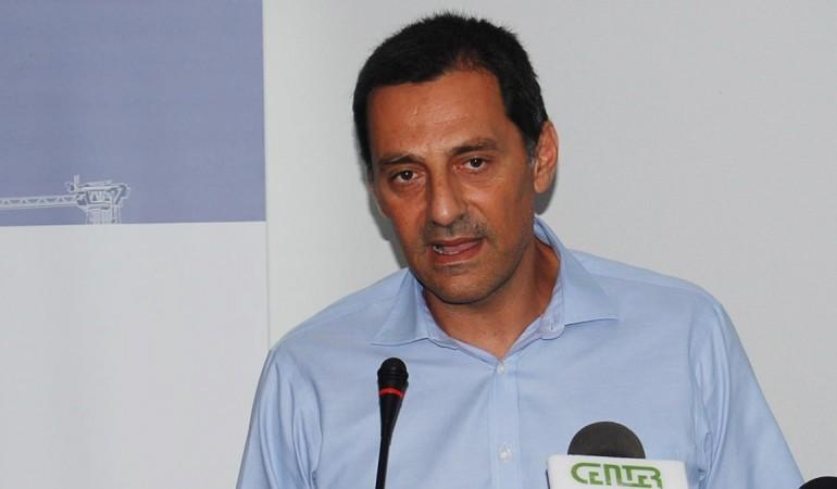 Energean: Στις 29 Οκτωβρίου η Δευτερεύουσα Εισαγωγή της μετοχής στο Χρηματιστήριο του Τελ Αβίβ
