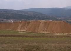 """ΑΠΟΚΛΕΙΣΤΙΚΟ ΤΟΥ """"Χ""""- Αμφίπολη: Η ανασκαφή έφτασε μπροστά στον τάφο του Μ. Αλεξάνδρου;"""