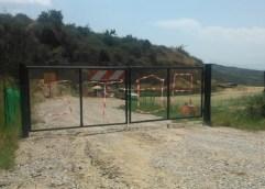 Αμφίπολη: Ενισχύεται η εκτίμηση  για πιθανότητα εύρεσης και νέου τάφου εντός της περιβόλου του λόφου Καστά