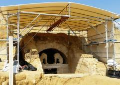 Το μυστικό του τάφου μετά τη ΔΕΘ