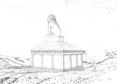 Αμφίπολις – Σιδώνα – Κωνσταντινούπολη: Ο Λαομέδοντας και η σαρκοφάγος του «Μεγάλου Αλεξάνδρου»…