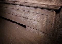 Τύμβος Καστά: Τι μυστικά κρύβει ο τρίτος ταφικός θάλαμος;