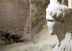Αμφίπολη: Τι άλλο θα βγάλει η ανασκαφή;