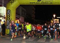 Τρέχουν οι φίλοι σου, τρέχεις κι εσύ, το τρέξιμο είναι κοινωνικά κολλητικό!!!