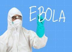 Κινητοποίηση στο Γ.Ν.Κ. για τον ιό Έμπολα