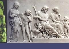 Οι μυθικοί βασιλιάδες του Παγγαίου: O μεγάλος τραγουδιστής, μουσικός και ποιητής Ορφέας